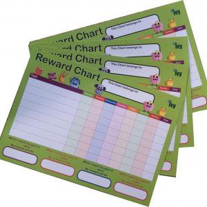 rewardcharts