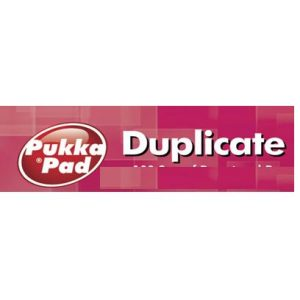 Duplicate with carbon