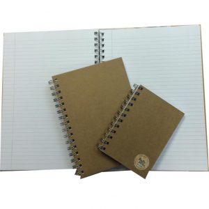 notebooksw