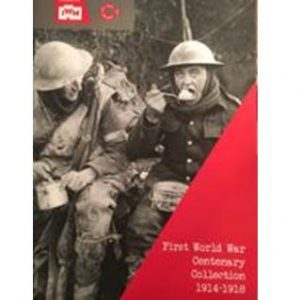 IWM World War 1 Collection