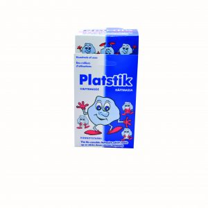 Platstik Putty