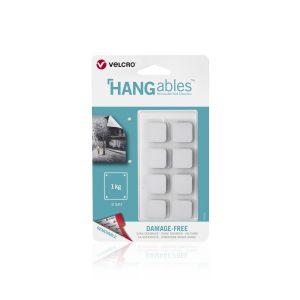 vel-ec60820-hangablestm-squares-8-sets-2