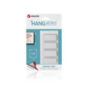 vel-ec60823-hangablestm-rectangles-8-sets-2
