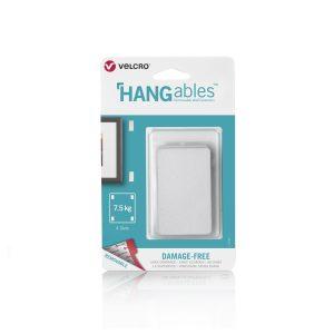 vel-ec60828-hangablestm-large-rectangles-4-sets-2