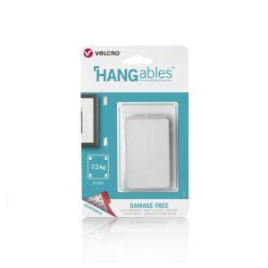 vel-ec60829-hangablestm-large-rectangles-8-sets-2