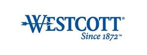 Westcott Range